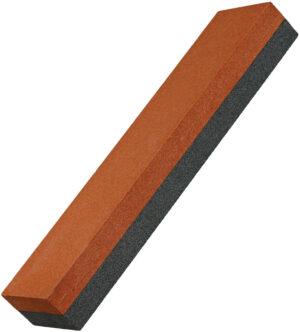 Pride Abrasive Combination Oil Stone 120/320
