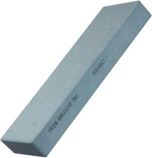 Pride Abrasive Water Stone 600