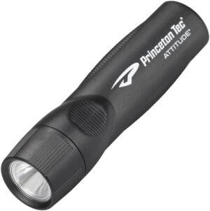 Princeton Tec Attitude Flashlight