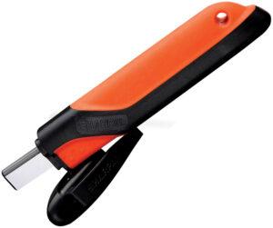 Sharpal MetalKutter Sharpening Tool