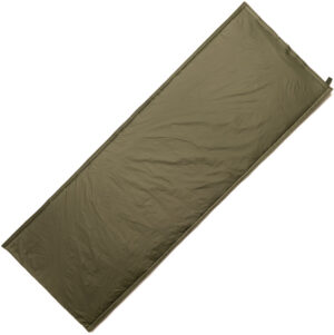 Snugpak Antarctic Mat OD Green