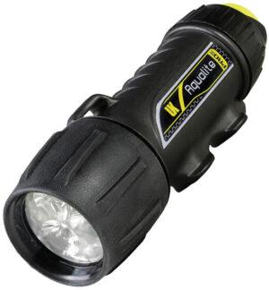 Underwater Kinetics Aqulite Pro 2 Dive Light