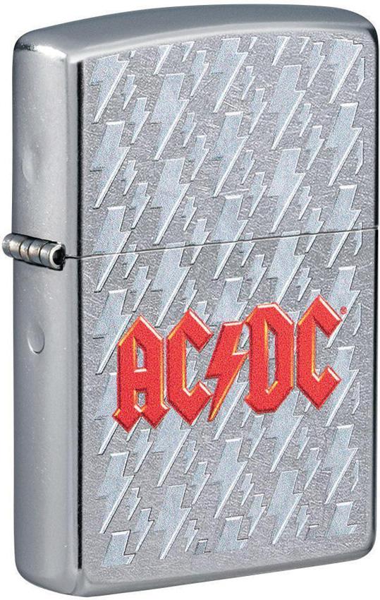 Zippo AC/DC Lighter