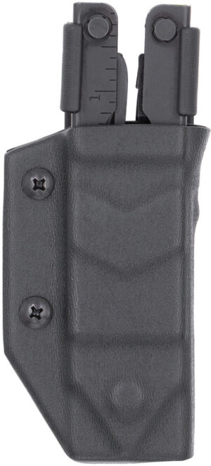 Clip & Carry Gerber MP600 Sheath Black