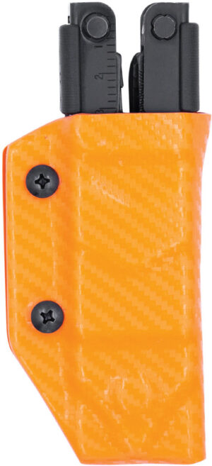 Clip & Carry Gerber MP600 Sheath Orange