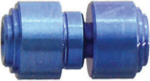 Flytanium Bugout Ti Thumb Stud Kit Blue