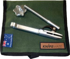 Knifemate Blade Sharpener