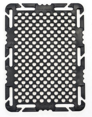 Matchpoint USA Tactical Mounting Plate