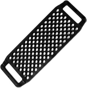 Matchpoint USA Accessory Mounting Plate 1.5