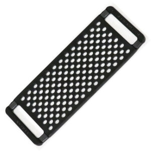 Matchpoint USA Accessory Mounting Plate 1.75