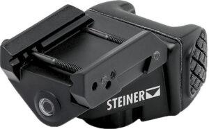 Steiner TOR Mini Laser Sight Green