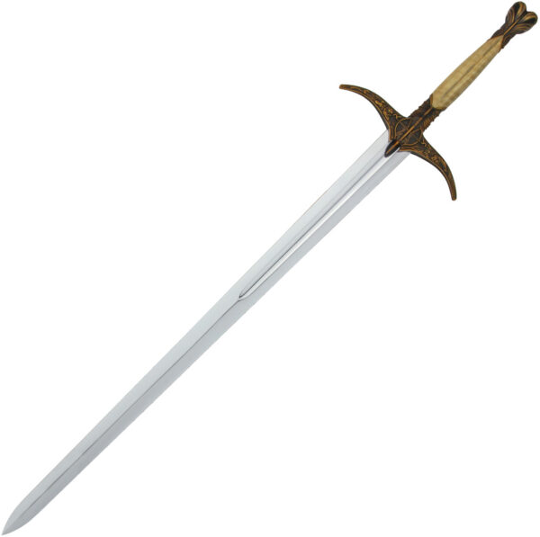Valyrian Steel House Taryls Heartsbane (40″)