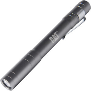 Caterpillar Pocket Pen Light 100 Lumen