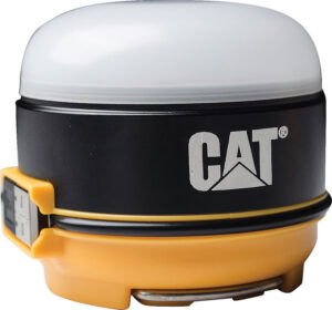 Caterpillar Rechargeable Utility Light
