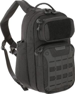 Maxpedition AGR Gridflux Backpack v2.0