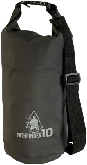 Pathfinder 10L Dry Bag