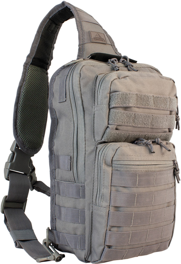 Red Rock Outdoor Gear Large Rover Sling Pack Tornado