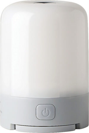 NexTool Rechargeable Outdoor Lantern