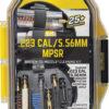 Otis 5.56mm MPSR Cleaning Kit