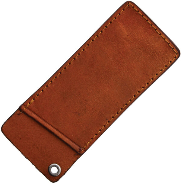 Rough Ryder Large Knife Slip Pouch
