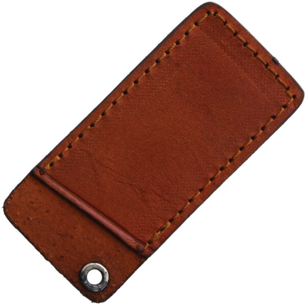 Rough Ryder Small Knife Slip Pouch