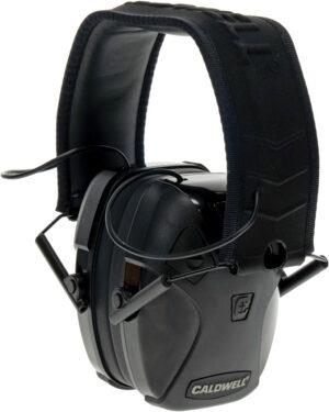 Caldwell E-Max Pro BT Ear Muff