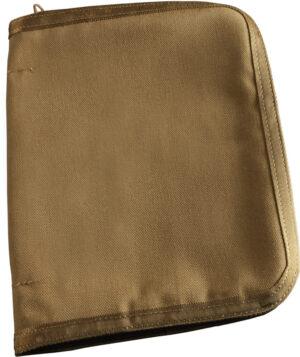 Rite in the Rain Binder Cover 1/2-inch Tan