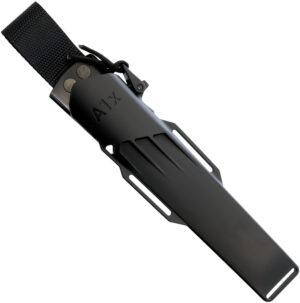Fallkniven A1 Fixed Blade Sheath