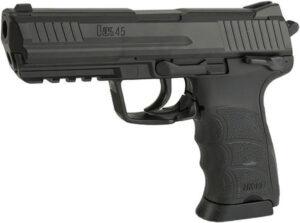 Firepower H&K 45 CO2 Air Pistol