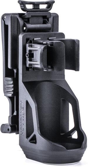 Nextorch V51 Quick-Draw Holster