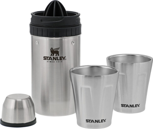 Stanley The Happy Hour Cocktail Shaker