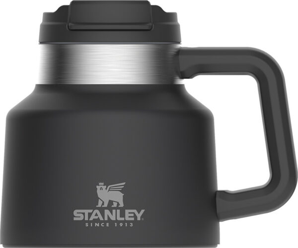 Stanley The Tough-To-Tip Admirals Mug