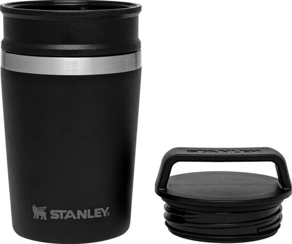 Stanley The Shortstack Travel Mug