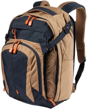 5.11 Tactical Covrt18 2.0 Backpack
