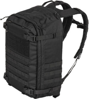 5.11 Tactical Daily Deploy 48 Backpack