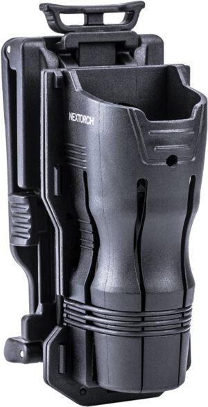 NexTorch V61 Compatible Holster