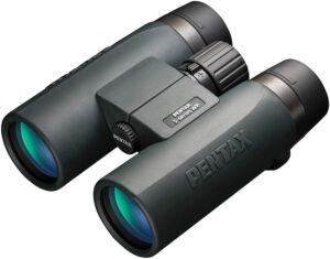 Pentax SD WP Binoculars 10x42mm