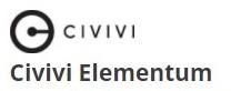 Civivi Elementum