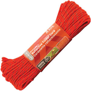 Adventure Medical Fire Lite Utility Tinder Cord