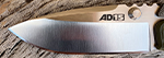 Cold Steel Ad 15