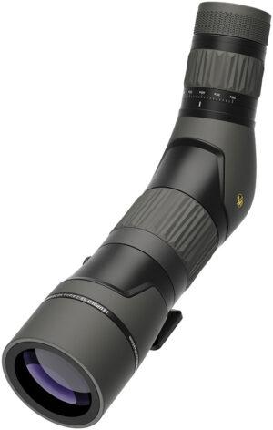 Leupold SX-2 Alpine HD 20-60x60mm