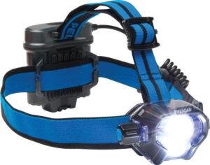 Pelican 2780 Headlamp