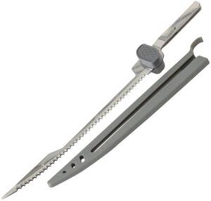 Smith's Sharpeners 8in Flex Blade