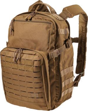 5.11 Tactical Fast-Tac 12 Backpack