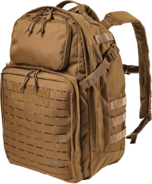 5.11 Tactical Fast-Tac 24 Backpack