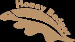 western active, honey badger knives,