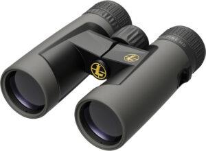 Leupold BX-2 Alpine HD 8×42 Binocular