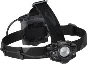 Princeton Tec Apex 650 Headlamp