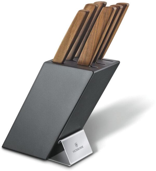 Victorinox Swiss Modern Cutlery Set