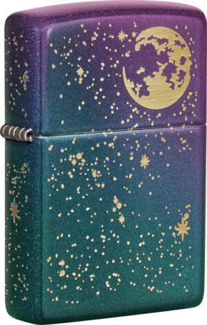 Zippo Starry Sky Lighter